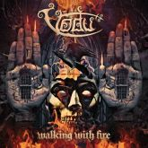 Vodu - Walking With Fire