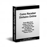 REVENDA - Como receber pagamentos online
