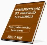 Desmistificação Do Comercio Eletronico