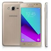 Smartphone Samsung Galaxy J2 Prime  SM-G532MZ  Dual Chip Android 6.0 4G Wi-Fi Processador Quad Core