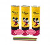 Pega Vareta Mickey