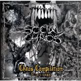 Social Chaos – Chaos compilation