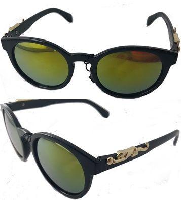 Óculos de Sol VERÃO 6