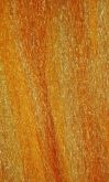 WF FIBERS (Rusty Orange 3D)