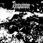 Ampütator – Ampütator [CD]