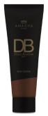 Base Líquida - Minimizadora de Poros - Cacau - Chocolate Escuro