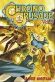 Chrno Crusade - Vol. 05