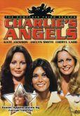 As Panteras (Charlie Angels) - 3ª Temporada Dublada