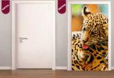 Porta Animal - Ref : 702