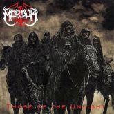 CD Marduk – Those Of The Unlight