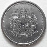 5 Centavos 1986 SOB/FC