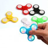 *Anti-Stress* Hand-Spinner Cod 977