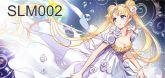 Canecas Sailor Moon 002