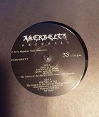 Akerbeltz - Akerhell - LP