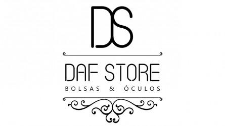 ÓCULOS DE SOL - Daf Store a447683a49