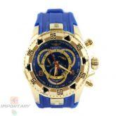 cbde98a7a35 Relógios - página 3 - Imperius Shop