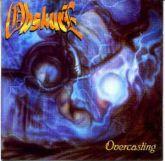 OBSKURE - Overcasting