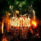 - CD Neuroticos - Kill For God