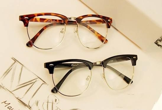 6edfd0769bcc7 Oculos armação e lente sem grau - Loja de bela store