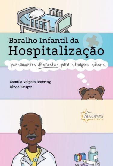 Baralho da Hospitalização