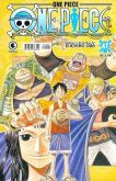 521802 - One Piece 47