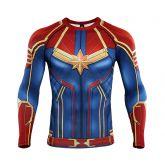 Camiseta Marvel Ref2558