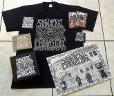 Box - StomachalCorrosion - StomachalCorrosion