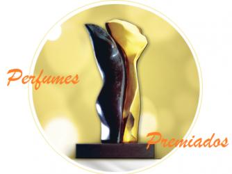 Perfumes Premiados | Cosméticos e Bem-Estar