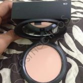MAC Studio Fix Powder Plus Foundation NC40 [Réplica]