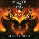 EMPIRE OF SOULS - Revenge Circle