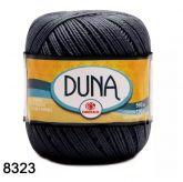 LINHA DUNA COR 8323 CINZA ONIX