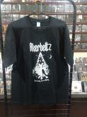 Camisa - Akerbeltz