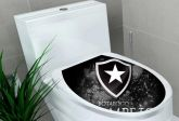 Tampa Botafogo - Ref : 422
