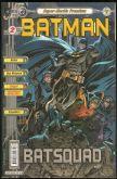 HQ - Batman - Super Heróis Premium Nº02