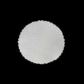 Cake Board Branco Redondo 140mm 1un