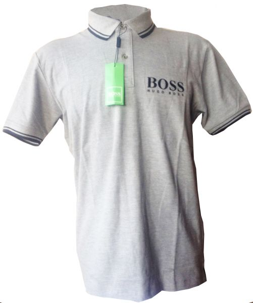 camisa polo hugo boss masculina - ESTILO IMPORTADO-DERSON IMPORTS c2fb8ec848e