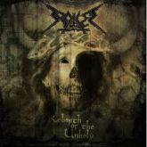Brokel - Rebirth Of The Unholy