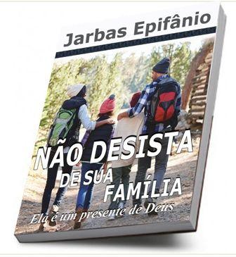 s3-sa-east-1.amazonaws.com/loja2/8e78375c100ca8ea54f6f56b81bda639.jpg