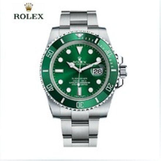 fb1da0d32b3 Relogio Rolex Automatico Modelo Numero 0021 - relogio online ...