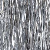 FLASHABOU Standard (Silver)