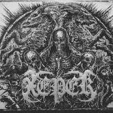 Xeper - Void and Chaos / Matrix Divina Satanas