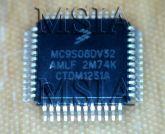 MC9S08DV32 AMLF