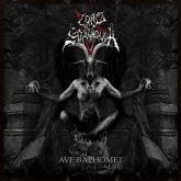Lord Satanaquia - Ave Baphomet