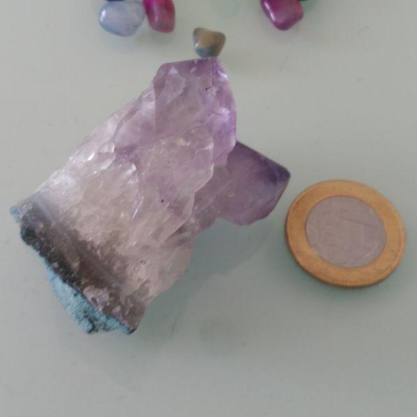 Pedras Naturais