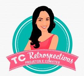 TC Retrospectivas e Projetos Proshow