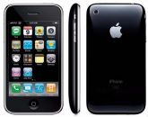 Smartphone Apple Iphone 3gs 8gb Desbloqueado