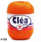 CLÉA COR 4156 CENOURA