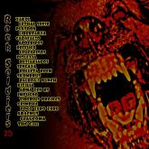 Coletânea Rock Soldiers Vol. 23