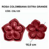 ROSA COLOMBIANA EXTRA GRANDE