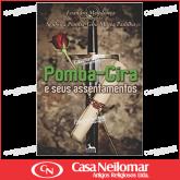 067023 - Livro Pomba Gira e Seus Assentamentos